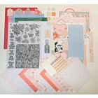 Love From Lizi February 2020 Card Kit