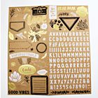 Kraft Stickers - May 19 - Add On