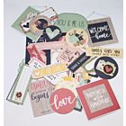 Home Sweet Home Ephemera - October 19 Add On