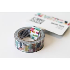 Washi Tape - June 2018 Card Kit Add-On