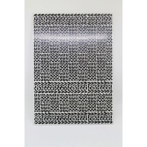 Knitted Embossing Folder