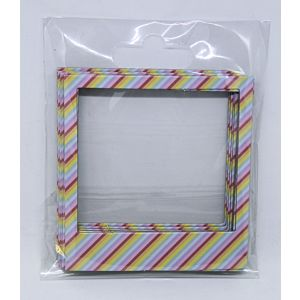 Photo Frames - January 19 - Add On