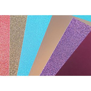 You Are Texture Cardstock Bundle - April 20 Add On