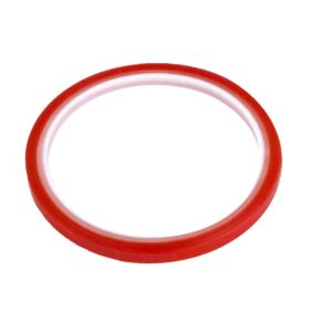 LFL Scor Tape 6mm