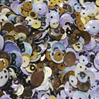 Flutterby Sequin Mix - Limited Edition - December 18 - Add On