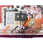 Love From Lizi October 18 Card Kit