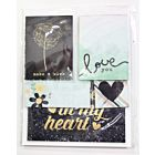 Sending Love Journaling Cards - June 19 Add On