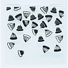 Hey Sweetie Embossing Folder - January 20 Add On