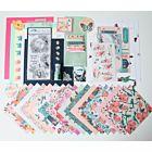 Love From Lizi May 2020 Card Kit