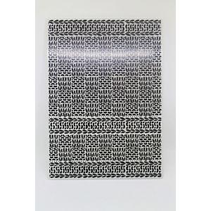 Knitted Embossing Folder