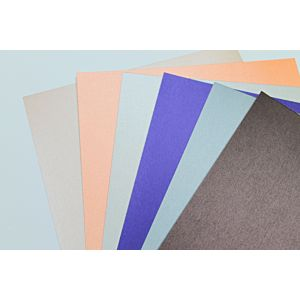 Really Dig You - Pearlescent Cardstock Bundle
